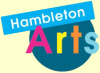 Hambleton Arts